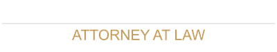 Christopher E. Mast Logo